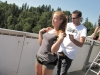 08_30_bungee-3