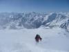 Elbrus (11)
