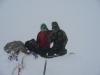 Elbrus (13)