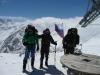 Elbrus (6)
