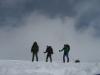 Elbrus (7)