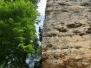 Lange Wand